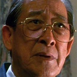 鮑漢琳  Bau Hon-Lam