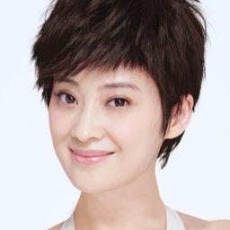 梅婷 Mei Ting