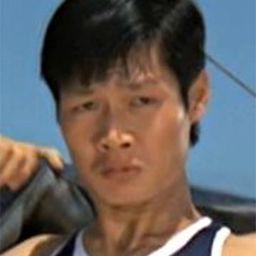 周潤堅 Danny Chow