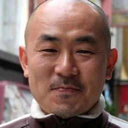 Sakichi Satô