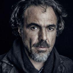 阿利安卓·崗劄雷·伊納利圖 Alejandro González Iñárritu