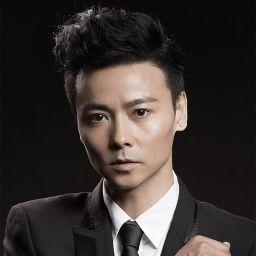 張晉 Zhang Jin