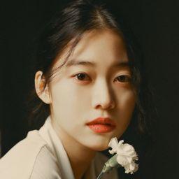 Jung Yi-seo頭像