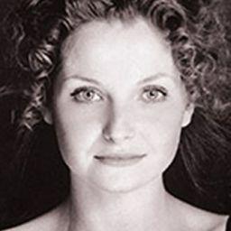 Fritha Goodey