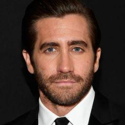積佳蘭賀 Jake Gyllenhaal