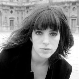 Sarah Cohen-Hadria