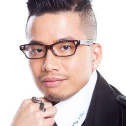 小肥  Terence Tsui