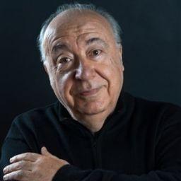 Jean-Laurent Cochet