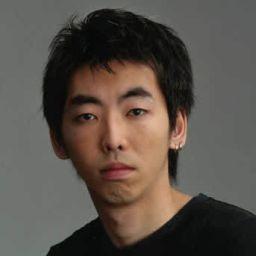 新井 浩文頭像