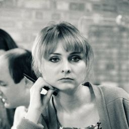 Joanna Kanska