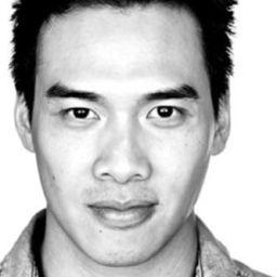 Jason Wong頭像