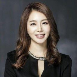 Lee Ji-hye頭像