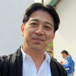 高捷 Jack Kao