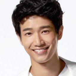 劉以豪 Jasper Liu