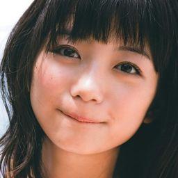 Suzuka Morita頭像