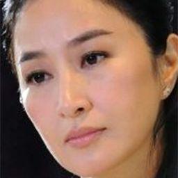 關詠荷 Esther Kwan