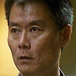 Alan Chui Chung-San