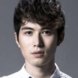 陳學冬 Cheney Chen