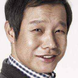Jeong In-gi頭像