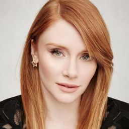 拜絲黛麗侯活 Bryce Dallas Howard