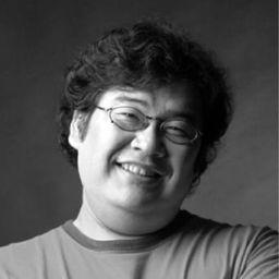 Seo Dong-Soo