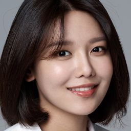 Choi Soo-young