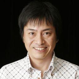 平田 広明 Hiroaki Hirata