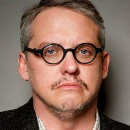 Adam McKay頭像