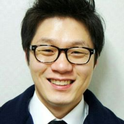 Jang Min-hyeok頭像