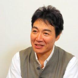 Yûichi Haba
