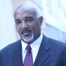 Leonard L. Thomas