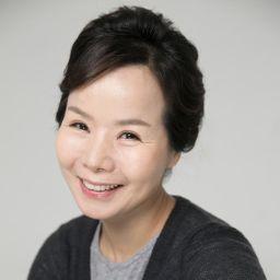 Jung Ae-hwa頭像
