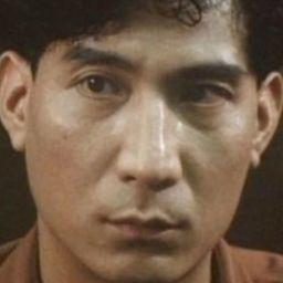 孫國明 Suen Kwok-Ming