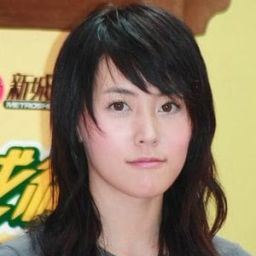 蔣雅文 Mandy Chiang