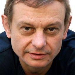 Roch Leibovici