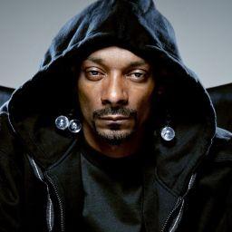 Snoop Dogg頭像