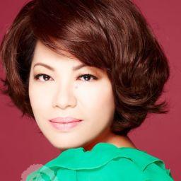 蔡琴 Chin Tsai