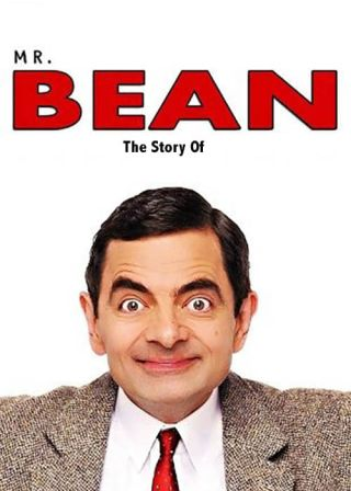 The Story of Bean The Story of Bean