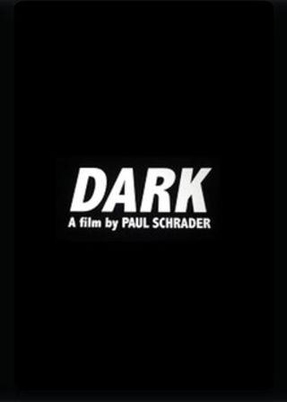 Dark電影海報