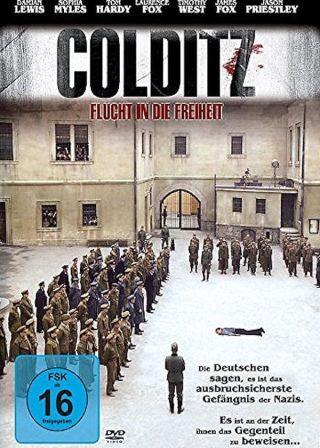 Colditz Colditz