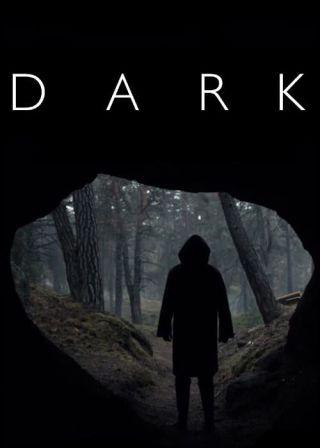 Dark - Cycle 1 Dark - Cycle 1