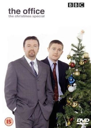 The Office: Christmas Special The Office: Christmas Special