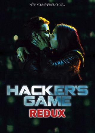 Hacker's Game Redux Hacker's Game Redux