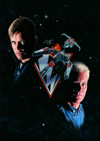 Wing Commander IV: The Price of Freedom Wing Commander IV: The Price of Freedom