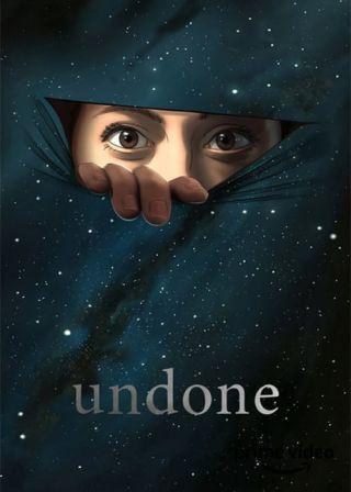 Undone Undone