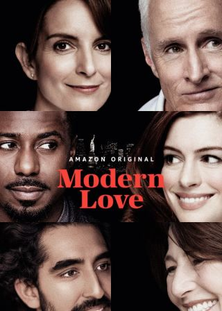 Modern Love: Hers Was a World of One Modern Love: Hers Was a World of One