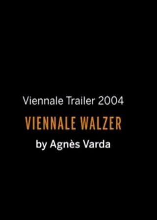 Viennale Walzer Viennale Walzer