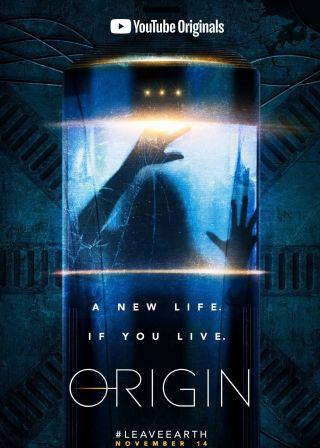 Origin Origin