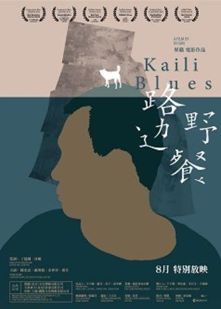 Kaili Blues 路邊野餐