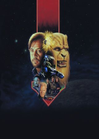 Wing Commander III: Heart of the Tiger Wing Commander III: Heart of the Tiger